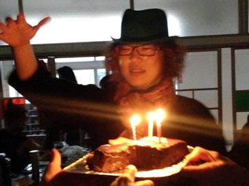 hiroko_birthday
