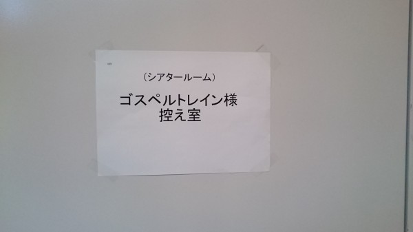 DSC_0417(1)