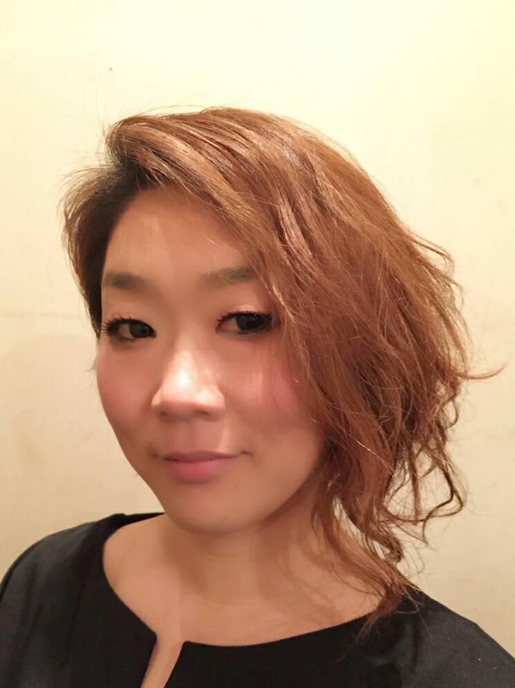 nohara2017